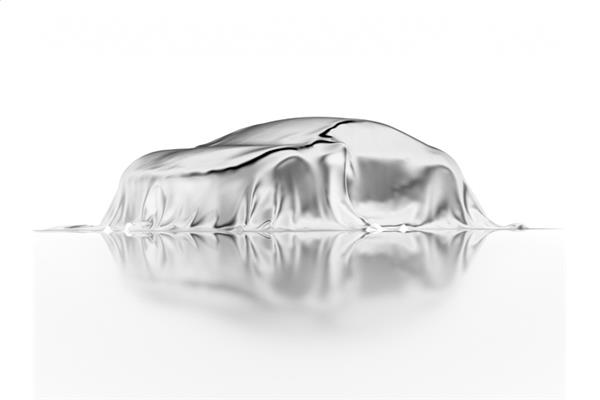 Chrysler 200 LX Antirouille 2016